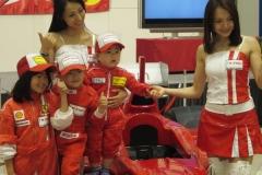 racer_14b