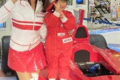 racer_15b