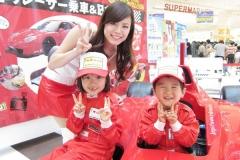 racer_19b