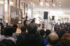 show_l_01