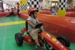 pedalcar_01