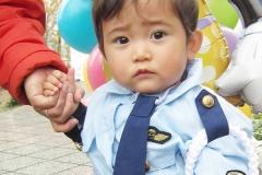 police_05b