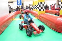 pedalcar_04