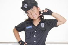 police_07b