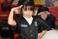 police_13b