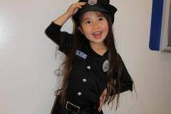police_14b