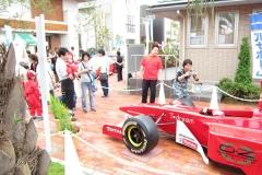 racer_01b