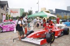 racer_02b