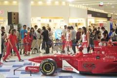 racer_06b