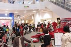 racer_08b