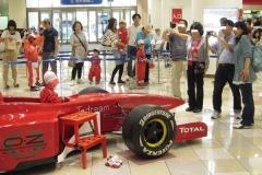 racer_09b